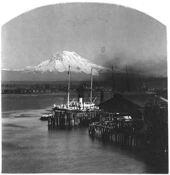 77 best Explore Tacoma WA images on Pinterest Tacoma washington