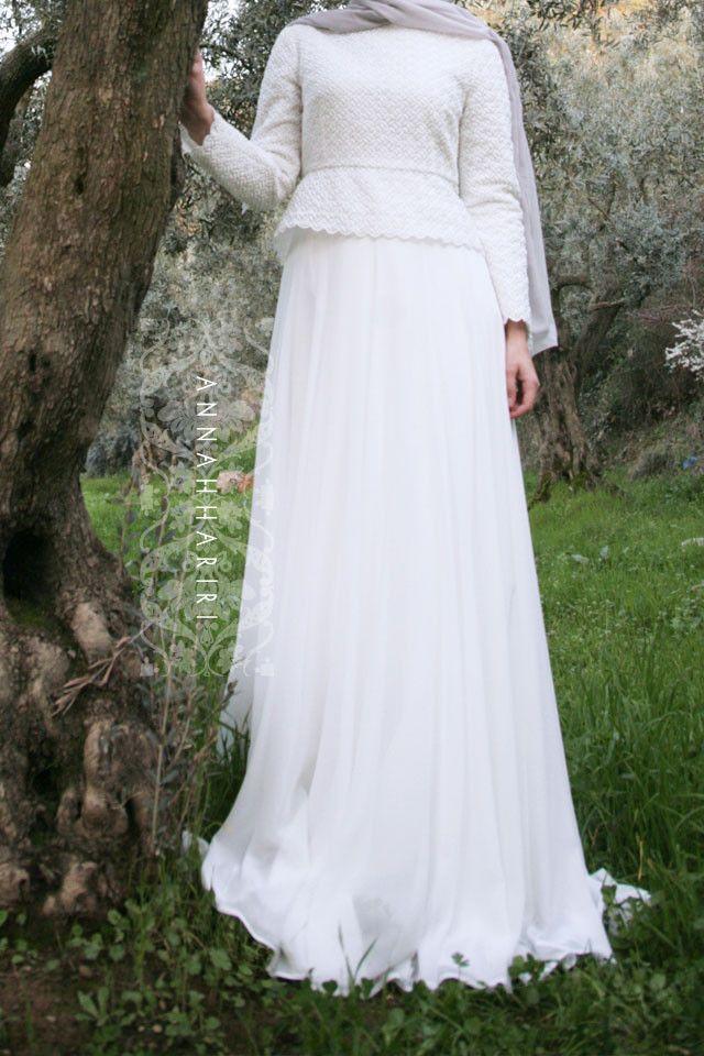 $199 Occasional Skirt & Top Anna Hariri