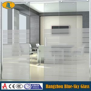 Frosted Tempered Glass Panel for Kitchen Cabinet Door - China Toughened Glass, Tempered Glass | Made-in-China.com Mobile