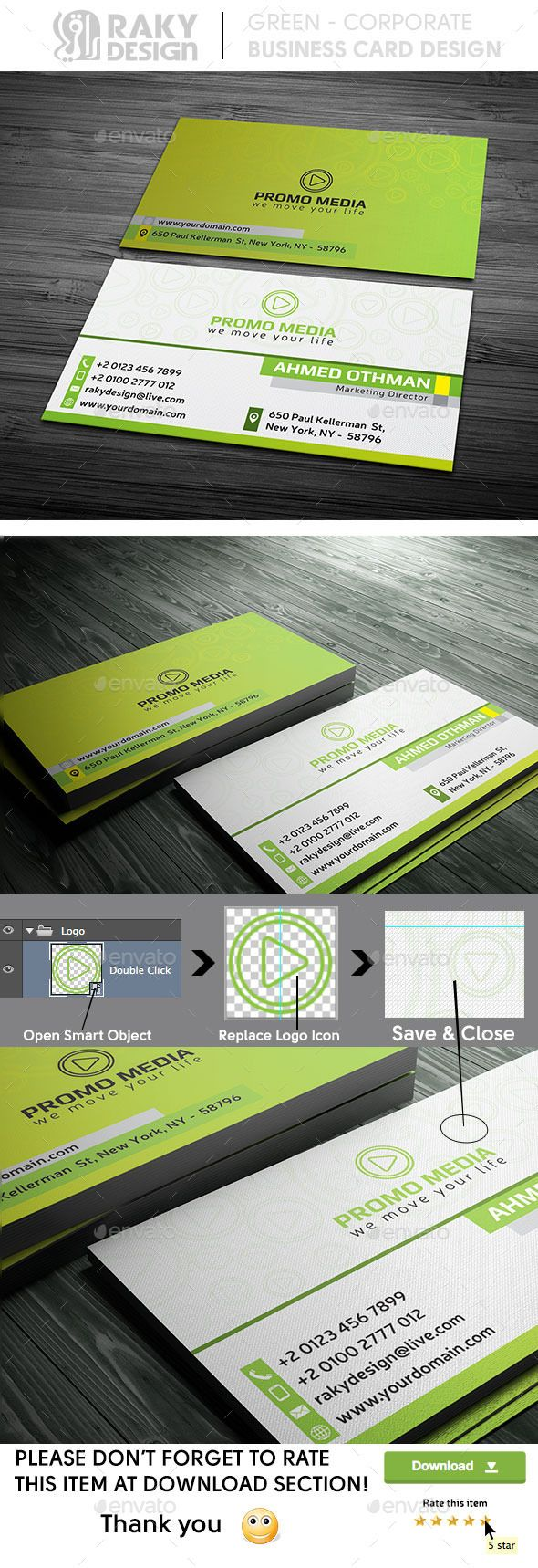 127 best referrals agricultural business cards images on pinterest green business card reheart Choice Image