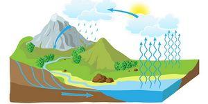 Die Ingenieurgesellschaft Prof. Dr. Sieker bietet Ihnen Dienstleistungen und Produkte rund um das Thema Regenwasser. Neben ausgewählten Projektbeispielen finden Sie auf unserer Webseite umfangreiche Fachinformationen z.B. zu den Themen Regenwasserbewirtschaftung, Mischwasserbehandlung oder Gewässer- und Hochwasserschutz.
