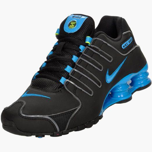 cheapshoeshub com Cheap Nike free run shoes outlet, discount nike free shoes  Womens Nike Shox NZ