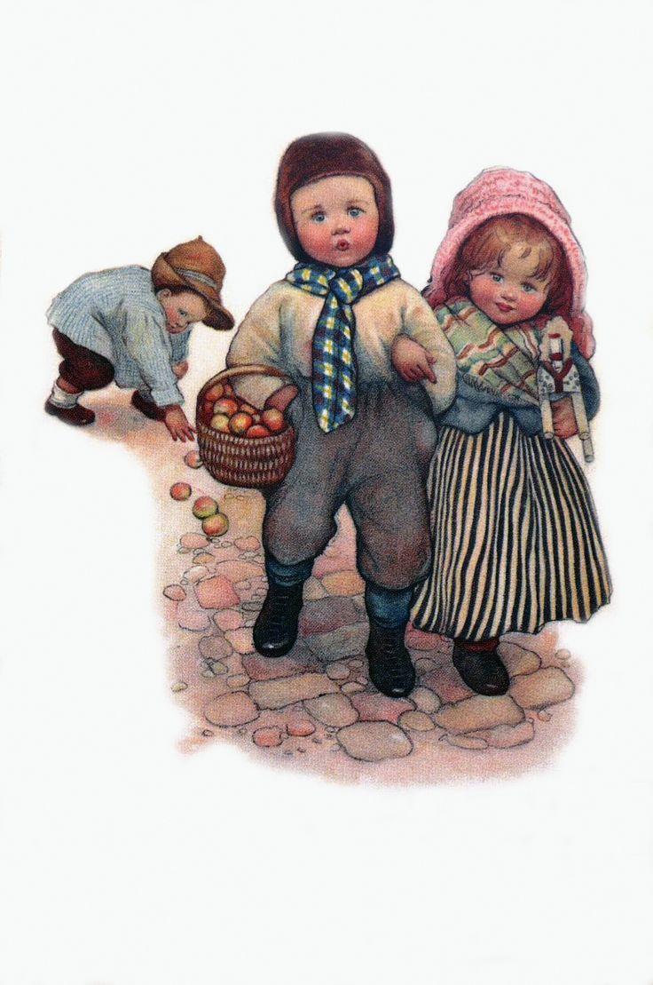 Открытки для детей одежда, зверополис надписью картинки