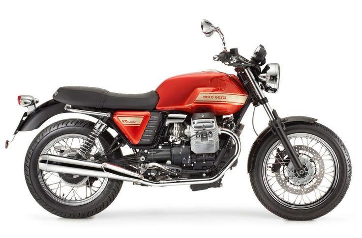 Moto Guzzi | moto guzzi, moto guzzi audace, moto guzzi eldorado, moto guzzi for sale, moto guzzi griso, moto guzzi v7, moto guzzi v7 ii stone abs, moto guzzi v7 racer, moto guzzi v7 stone, moto guzzi v9