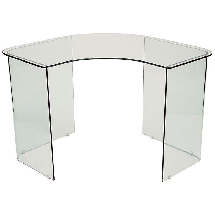 john lewis office furniture. carousel img glass corner deskjohn lewiscarouselsplayroomdesks john lewis office furniture a