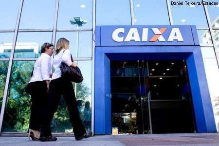 Caixa vai realizar novo concurso para técnico bancário; edital sai em 2014