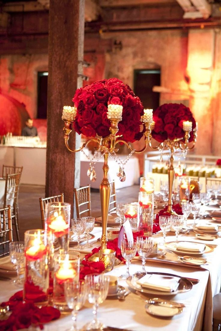 Best images about centerpieces tall on pinterest