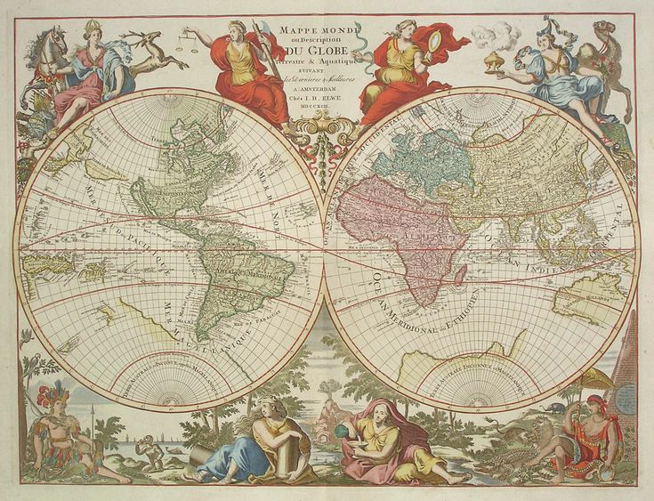 50 Best Olde Worlde Images On Pinterest Pirate Maps