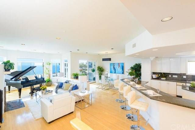 7007 VISTA DEL MAR LANE, PLAYA DEL REY, CA 90293 | Reduced Price