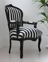 Resultado de imagen para sillones luis xv modernizados