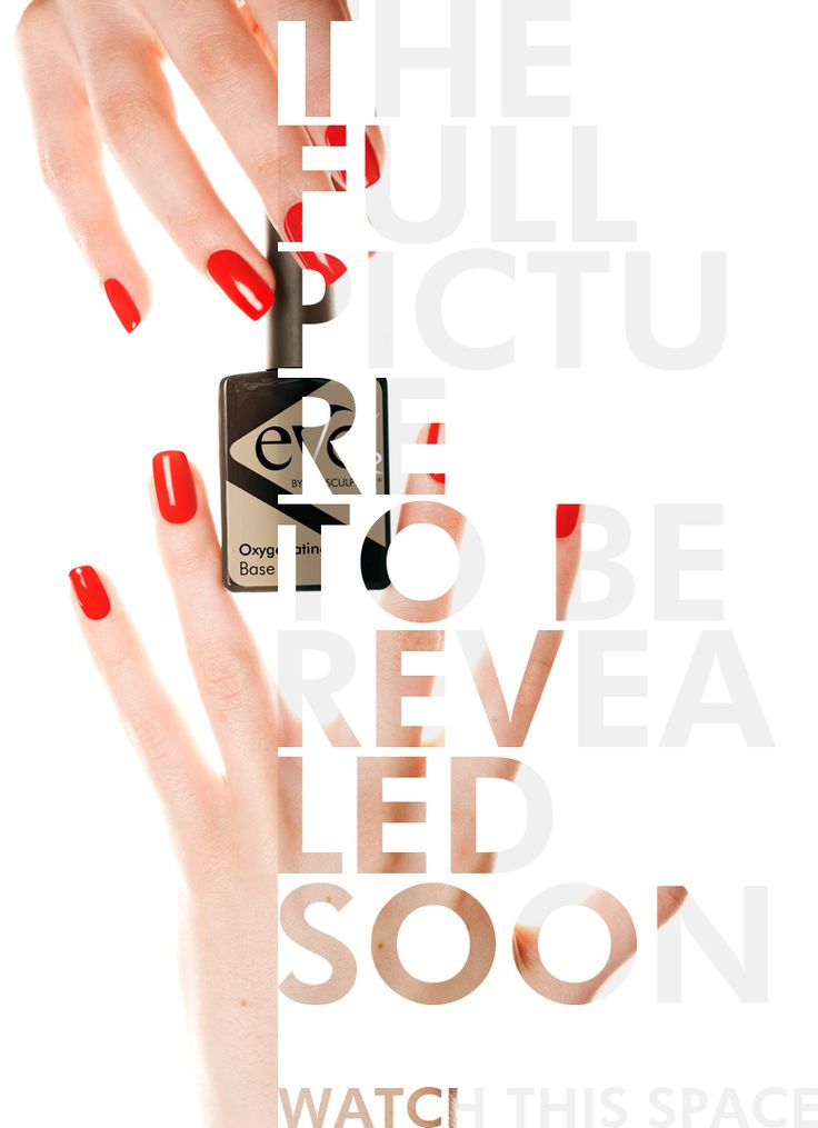 Bio Sculpture EVO OXYGENATING GEL coming soon to Bio Sculpture WC!