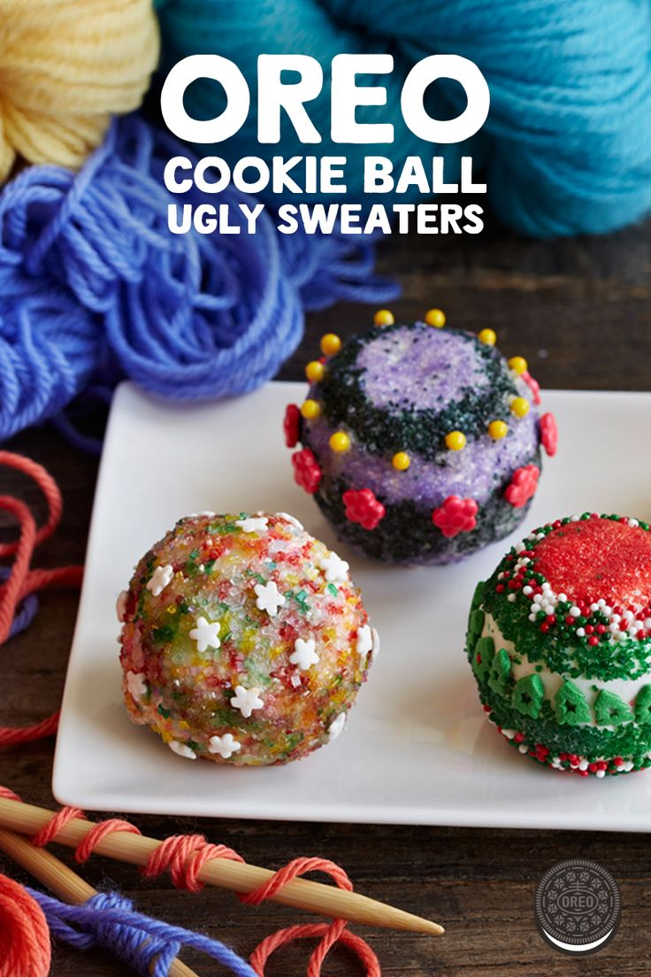 Ugly Christmas Sweater Party Food Ideas Part - 25: Best 25+ Ugly Sweater Party Food Ideas Ideas On Pinterest | Tacky Christmas  Party, Hu0026m Christmas Tree Sweater And Ugly Dip Image