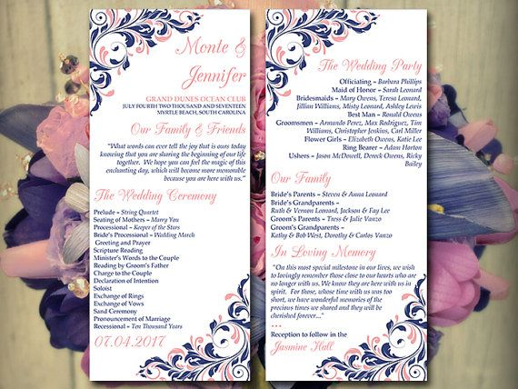 17 Best Ideas About Wedding Ceremony Outline On Pinterest: 17 Best Ideas About Ceremony Programs On Pinterest