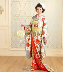 ウェディングドレス・和装詳細|大阪・神戸・奈良の結婚式ならレイ ...