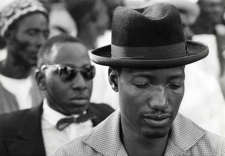 14 besten GUINEA Bilder auf Pinterest | Ethno, Afrika und Frau