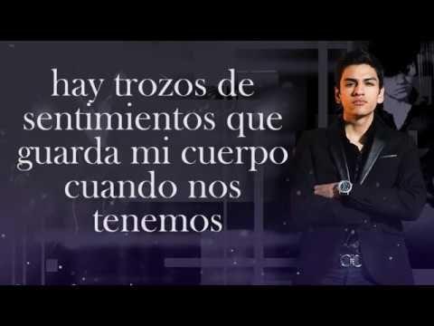 Virlan Garcia - Voy Amarte Hoy (Con Letra) (Estreno 2016)