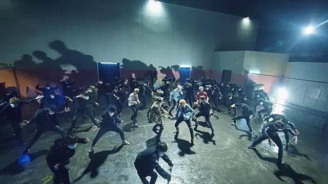 Bts#btsfire#bighit#jin#jimin#jhope#jungkook#rapmon#taehyung#suga