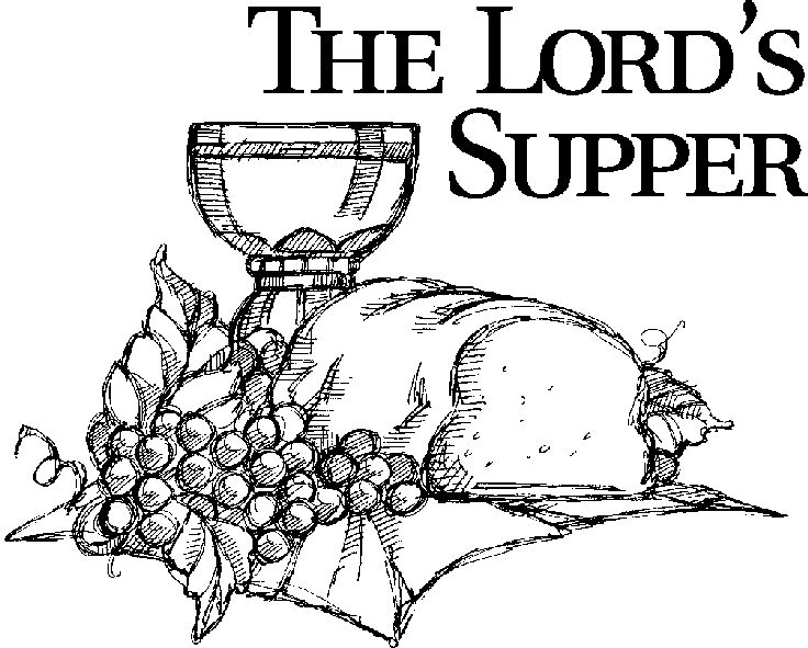 lord's supper - Yahoo Image Search Results