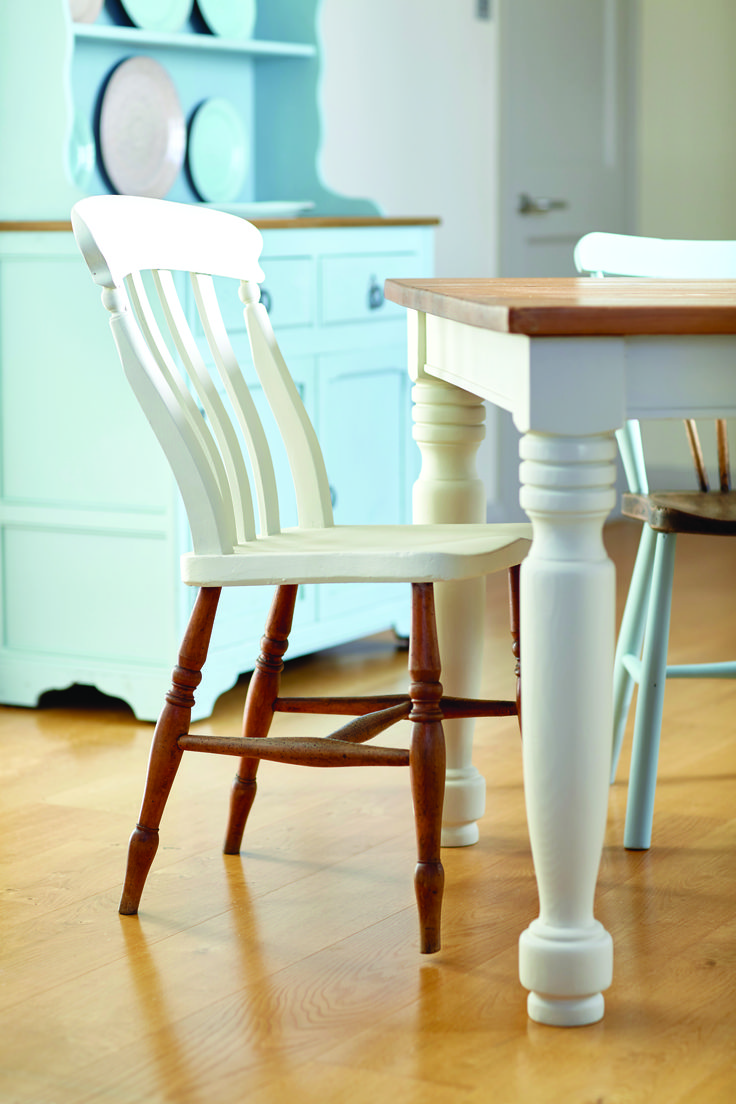 Ronseal chalky furniture paint ronseal - Ronseal Chalky Furniture Paint Ronseal 33