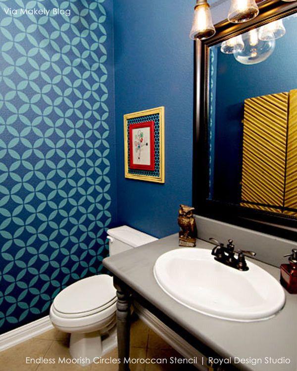 Bathroom Ceiling Ideas Pinterest: Best 25+ Sloped Ceiling Bathroom Ideas On Pinterest