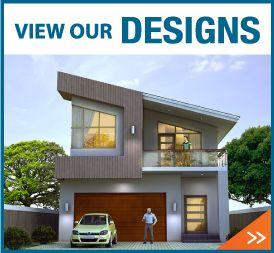 Kit Home Designs & Prices - Steel Kit Homes