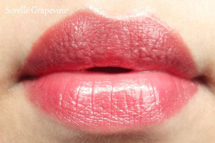 + Sleek Makeup High Shine Lip Gloss In Your Dreams