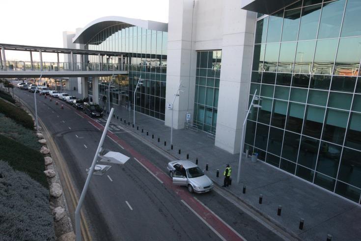 Οικονομικά οφέλη από αεροδρόμιο ζητά ο Δήμος Δρομολαξιάς – Μενεού