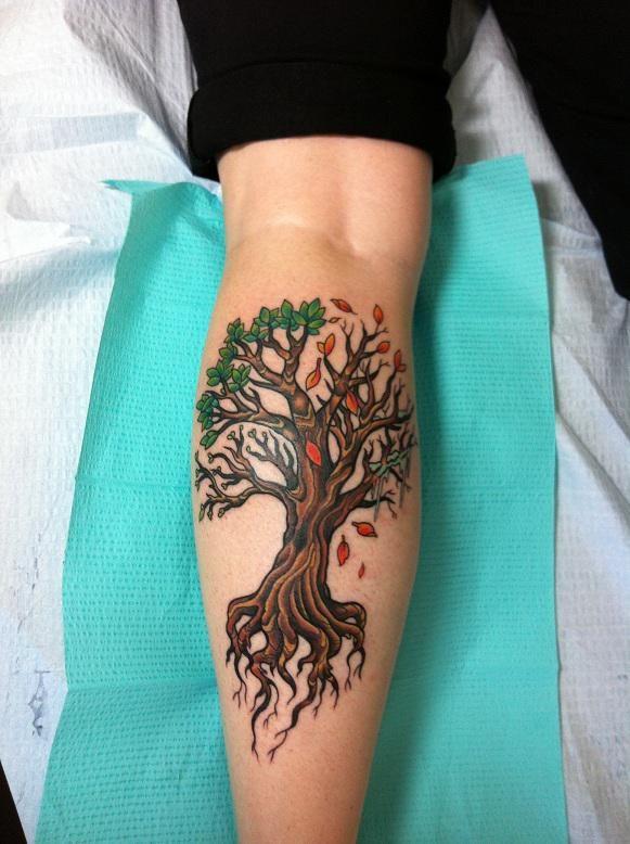 114 besten lebensbaum tattoos bilder auf pinterest baum des lebens tattoos lebensbaum und drawing. Black Bedroom Furniture Sets. Home Design Ideas