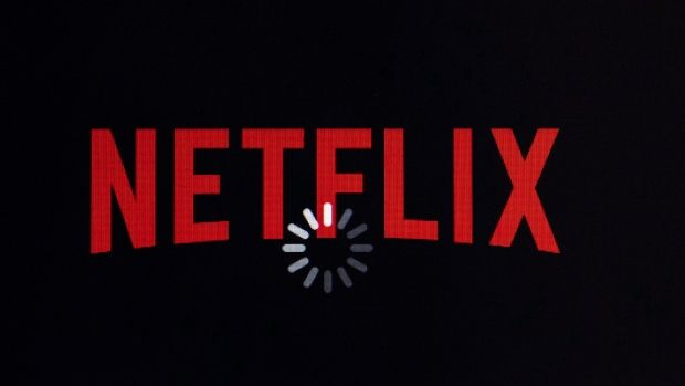Netflix Canada prices are going up