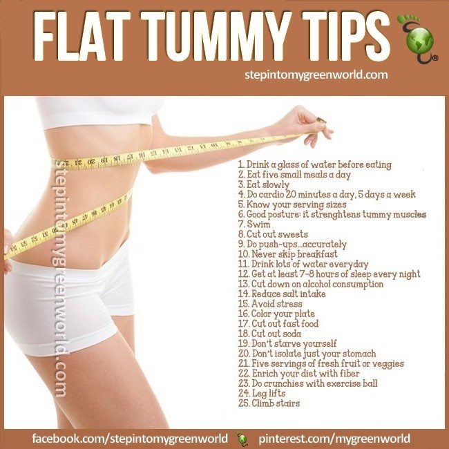 how to lose my stomach fat fast in hindi