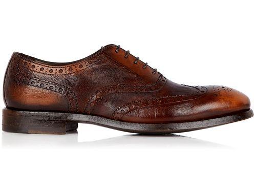 #Dress for #Valentines. #men #shoes