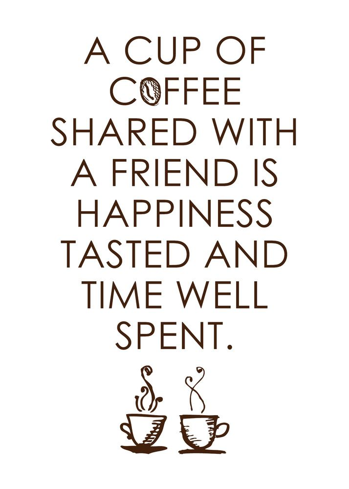 133 best coffee quotes images on pinterest coffee break on that note who wants to get coffee with us ccuart Image collections