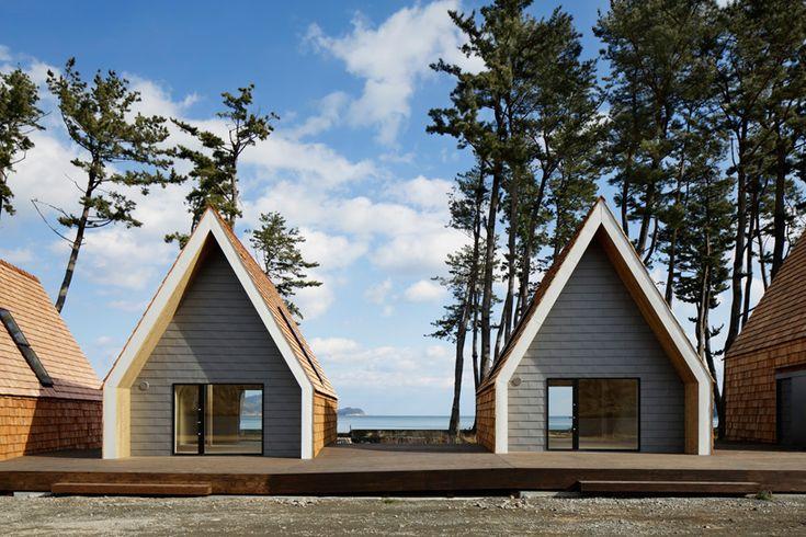 zai-SHIRAKAWA-architects-and-associates-n-village-japan-designboom-02