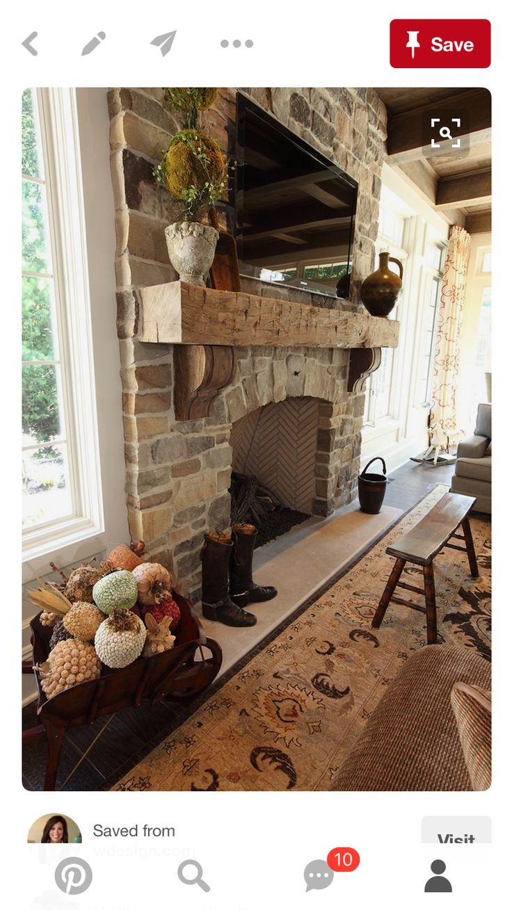199 best fireplaces images on pinterest fireplace ideas