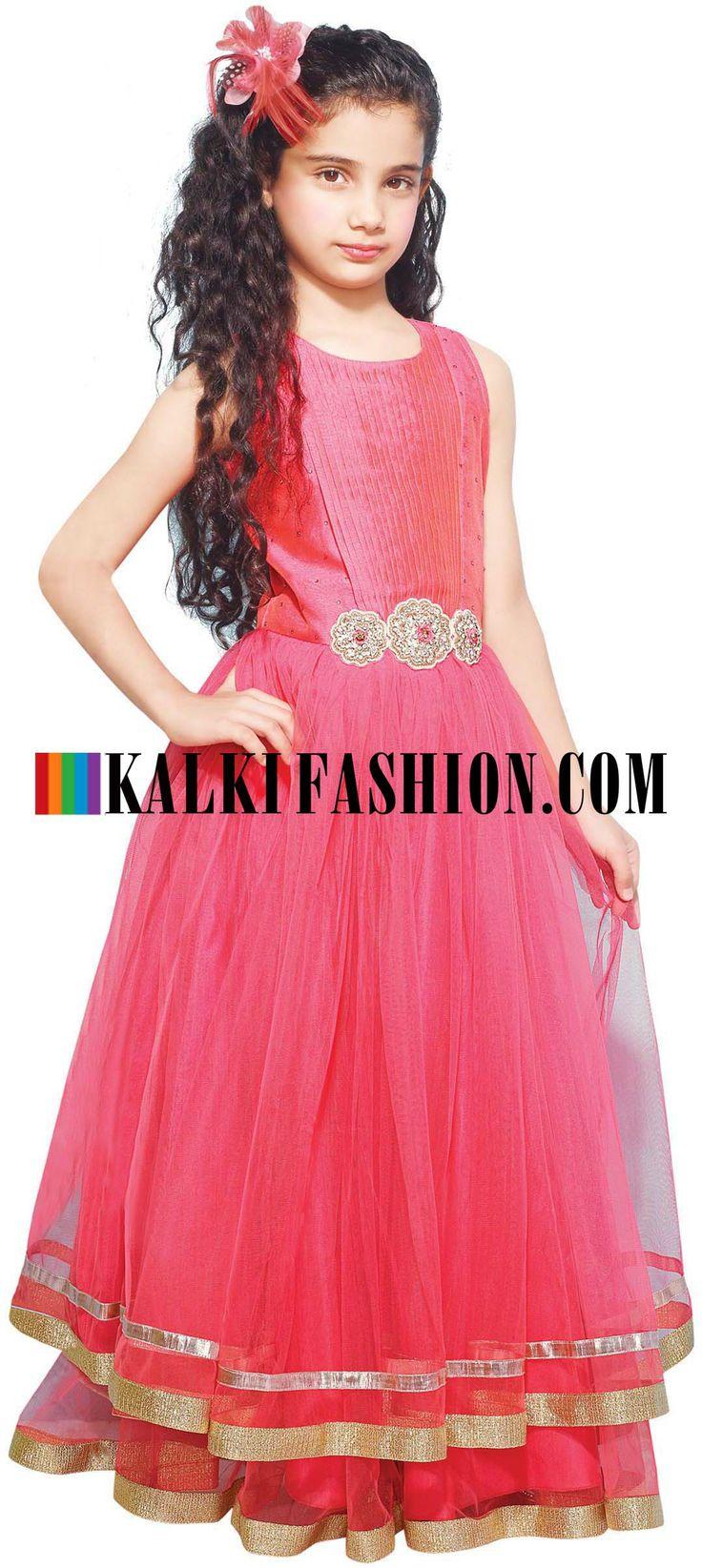 Kids clothing online international shipping