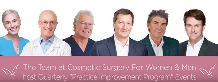 Register for the PRACTICE IMPROVEMENT PROGRAM for GPs, Specialists, Injectors and Dentists on Wednesday, Nov. 22, 2017 at 6pm. https://www.plasticsurgeryhub.com.au/practice-improvement-program/ #aesthetictraining #uptraining #cosmeticsurgery #plasticsurgery #blog #plasticsurgeryblog #blogger #beautyblogger #beautyblogging #beautyblog #beautyblogs #writer #article  #whatyouneedtoknow #plasticsurgeryhub #patientsafetyfirst