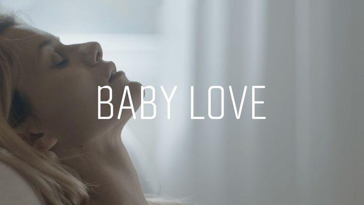 Una madre no puede ser el peor enemigo de su bebe, de mucha consciencia este comercial contra el tabaco.