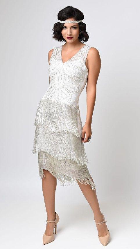 111 besten WEDDING FASHION Bilder auf Pinterest | Hochzeitskleider ...