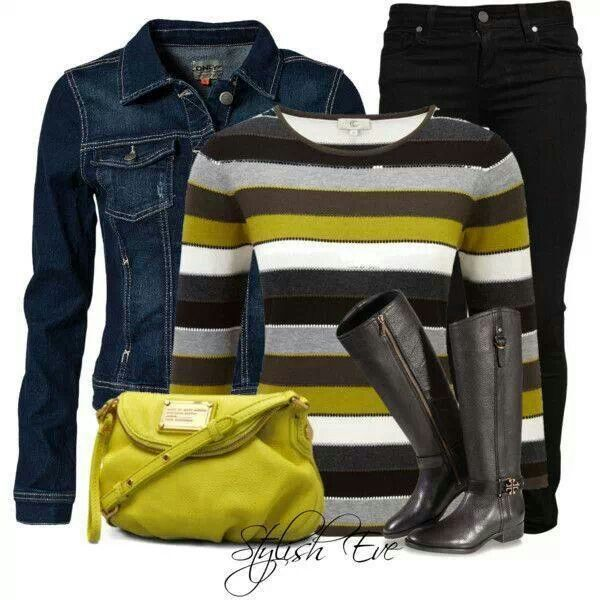 Fall outfit | ~Fashion Favs~ | Pinterest | Outfit winter, Winter and Clothes