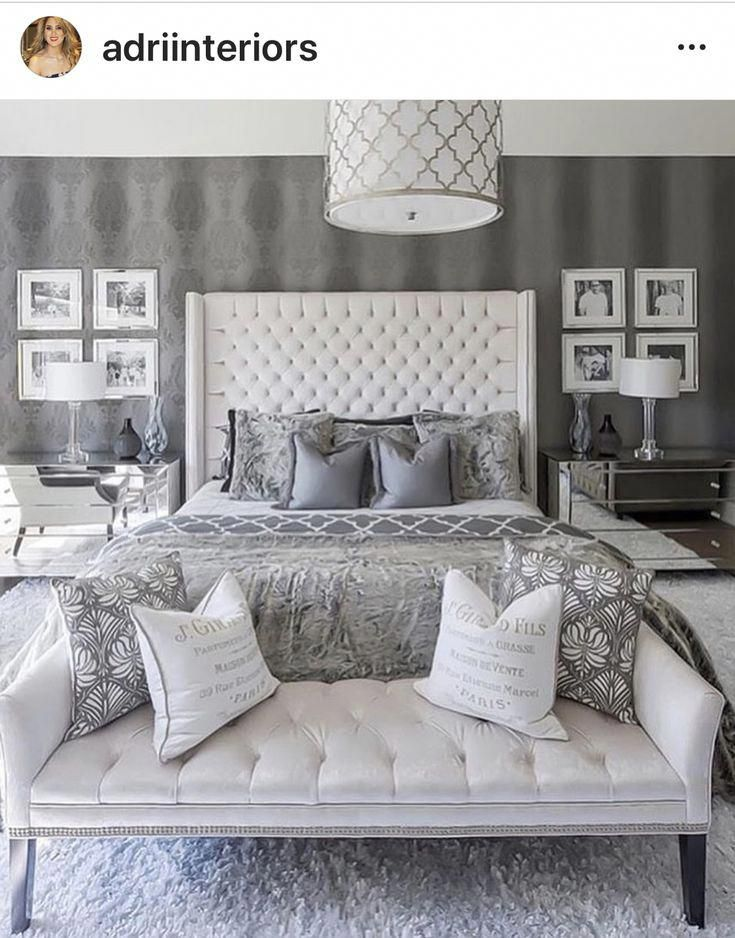 Bedroom Ideas Pleasant Decor Plan Number 8317397102 To Pull Together Now Bedroomideaswowdecor Diy Home Decor Bedroom Simple Bedroom Simple Bedroom Design