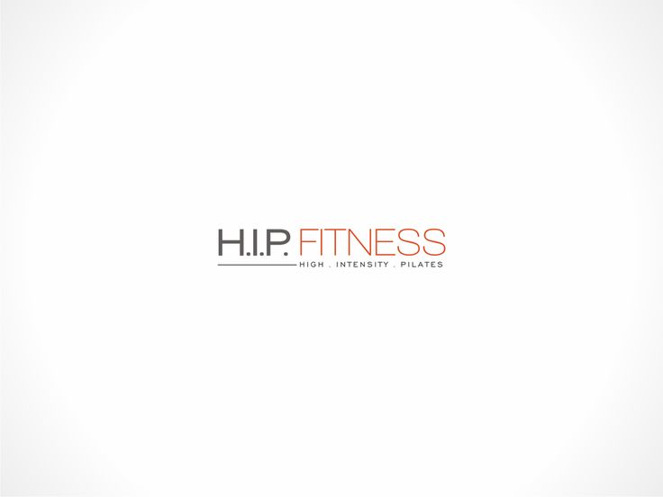 CREATE A FITNESS STUDIO LOGO FOR AN OUTDOOR SIGN by layssa