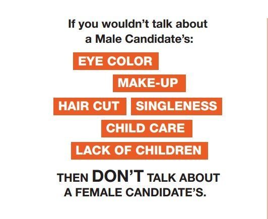 female politicians: Feminism Politics, Political Candidates, Female Candidates, Eye Color, Favorites Quotes, Feminism Equality Awareness, Girl Power, Feminist, Social Justice
