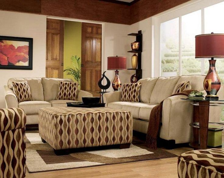 17 Best Living Room Furniture Set Images On Pinterest  Living Prepossessing Choosing Living Room Furniture Inspiration