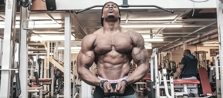 Every bodybuilder and weight trainer will have his or her favorite exercises for each body part. That's how it should be – as you progress through the various stages of learning you'll understand what works best for you. It is useful, however, to take stock of your progress every so often and carry out an …