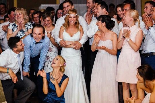 #wedding#smile#friends
