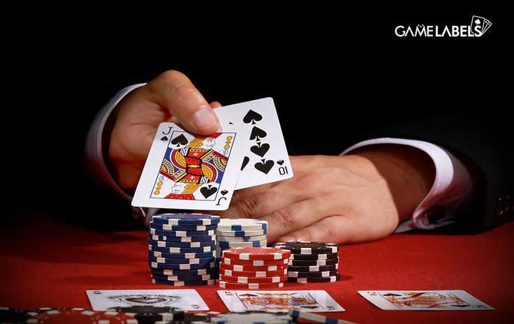 Top-notch graphics and incredible functionalities are the hallmarks of our online poker white label solutions.
