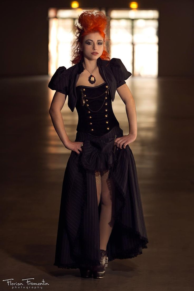 1000 Images About Goth On Pinterest Gothic Art Corsets And