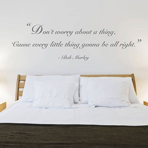 Slaapkamer pimpen