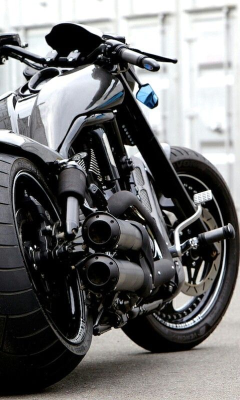 cars wallpapers motorcycles harley - photo #8