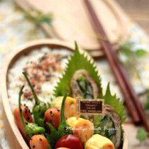 2011年08月のブログ|あ~るママオフィシャルブログ「毎日がお弁当日和♪」Powered by Ameba